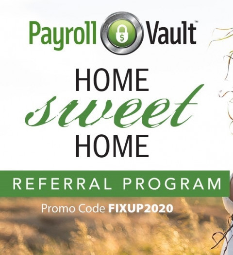 payroll-vault-referral-program