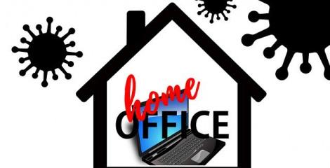 Are You Prepared for a Remote Workforce